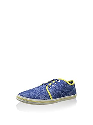 Timberland Sneaker EK Casco Bay Canvas Ox