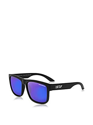 THE INDIAN FACE Sonnenbrille Polarized 24-003-08 (55 mm) schwarz