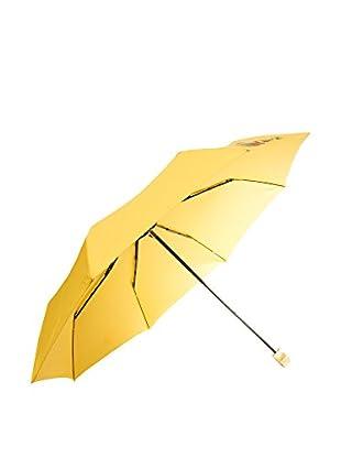 Braccialini Paraguas Amarillo