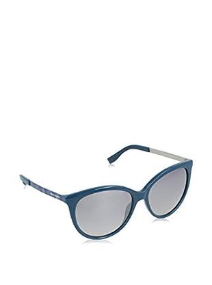 BOSS ORANGE Gafas de Sol BO 0273/S IC (56 mm) Azul