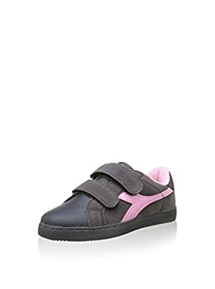 Diadora Zapatillas Game Ii V Girl