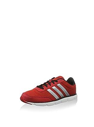 adidas Zapatillas Neo Ultra Racer