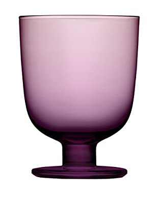 Iittala Set Vaso 2 Uds. Lempi 34 cl