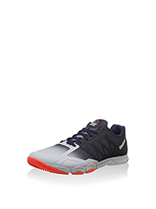 Reebok Zapatillas Crossfit Speed TR