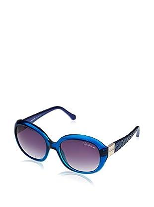 Roberto Cavalli Gafas de Sol RC786S (57 mm) Azul