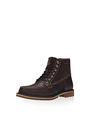 Timberland Botas Track Grantly Boot Nwp Dark