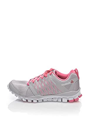 REEBOK Zapatillas Rf Advance Tr 2.0 D