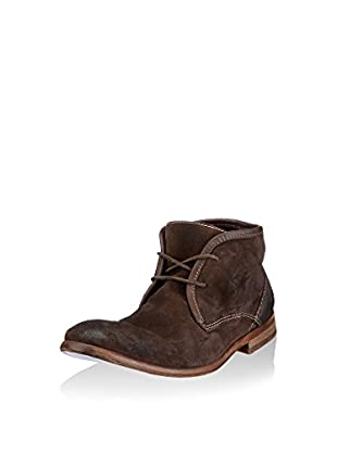 Hudson London Desert Boot