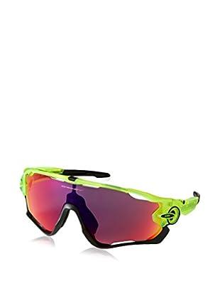 OAKLEY Gafas de Sol Jawbreaker (131 mm) Lima