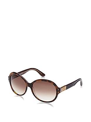 Tod'S Gafas de Sol TO0090 (60 mm) Havana