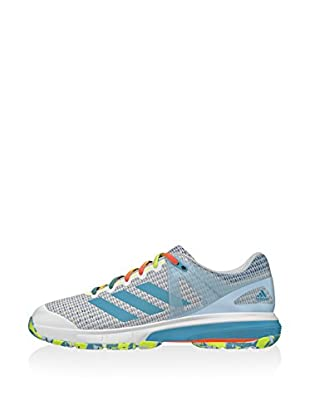 adidas Sneaker Court Stabil 13