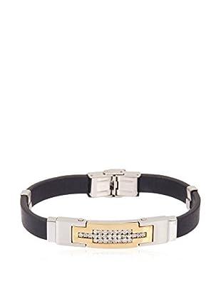 Blackjack Jewelry Armband BJB155