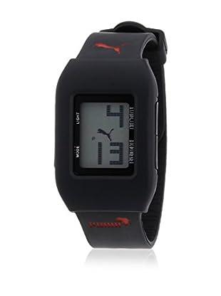 Puma Reloj de cuarzo Unisex