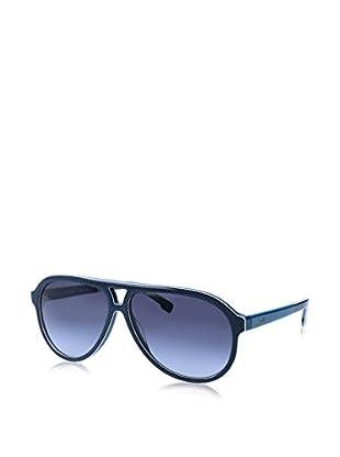Lacoste Sonnenbrille L741S (59 mm) marine