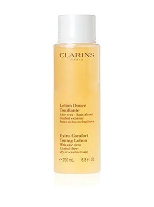 Clarins Loción Facial Extra-Comfort 200 ml
