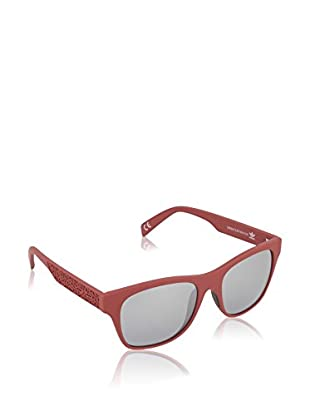 Italia Independent Sonnenbrille 01969 057.000 rot