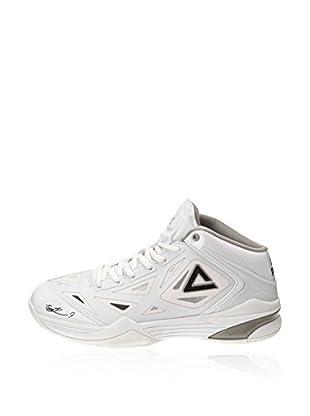 Peak Sneaker