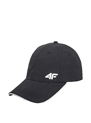 4F Gorra