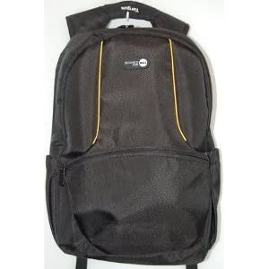 Dell 15.1 inches Entry Backpack ON4GKY