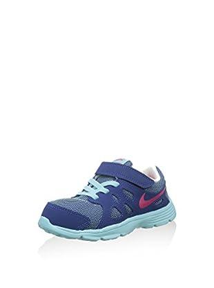 Nike Sneaker Jr Revolution 2 Tdv