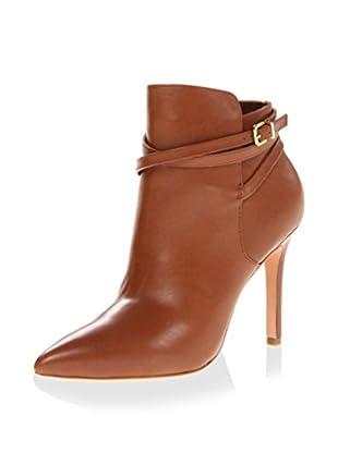 Pour La Victoire Women's Candence Boot (Cognac)