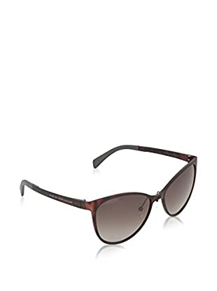 Marc by Marc Jacobs Sonnenbrille  451/S HAAIO transparent