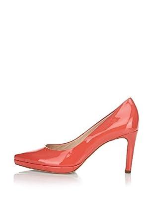 Högl Zapatos  Belfort (Coral)