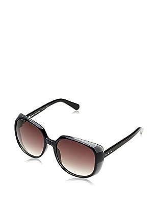 Marc Jacobs Sonnenbrille 564/S_KMI (58 mm) anthrazit
