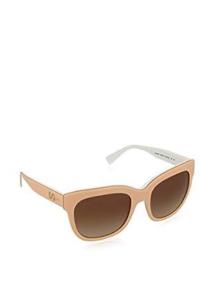 DOLCE & GABBANA Gafas de Sol DG4272 300713 (53 mm) Nude