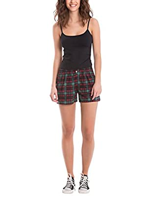 YH Shorts