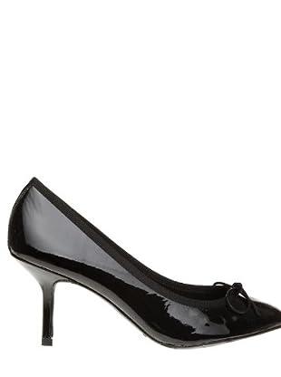 Paco Herrero Zapatos (Negro)