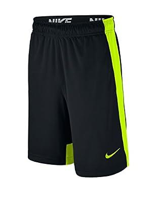 Nike Shorts B Nk Dry Short Fly