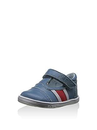Kickers Zapatos Troy