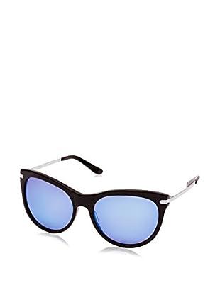 Guess Occhiali da sole GU7317 (59 mm) Nero