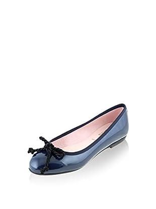 Las Lolas Bailarinas Ls0414
