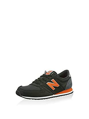 New Balance Zapatillas U420