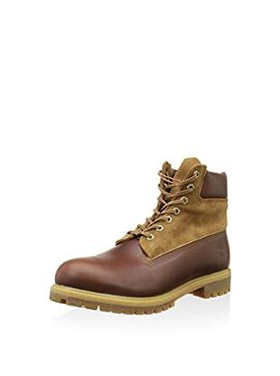 Timberland Botas Track 6 Premium Boot