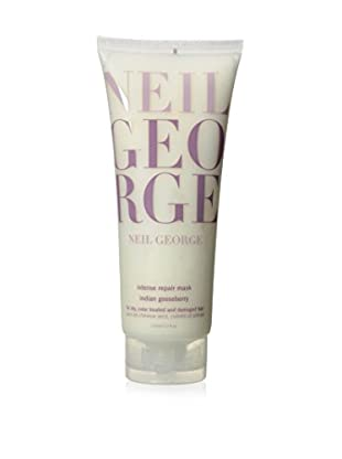 Neil George Intense Repair Mask, 7.3 oz.