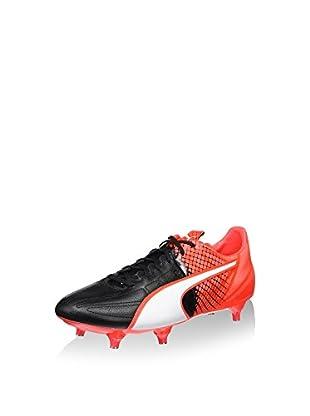 Puma Zapatillas de fútbol Evospeed 3.5 Lth Sg