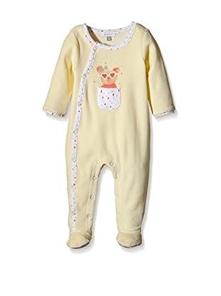 Absorba Pijama