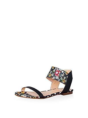 Desigual Sandale Carmen