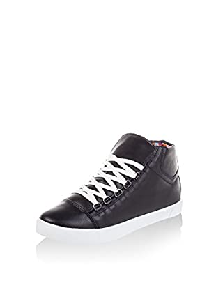 Star Jaguar Hightop Sneaker