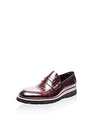 RRM Loafer