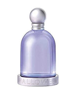 JESUS DEL POZO Eau de Toilette Damen Halloween 100 ml, Preis/100 ml: 26.95 EUR