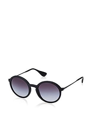 Ray-Ban Sonnenbrille 4222 (50 mm) schwarz