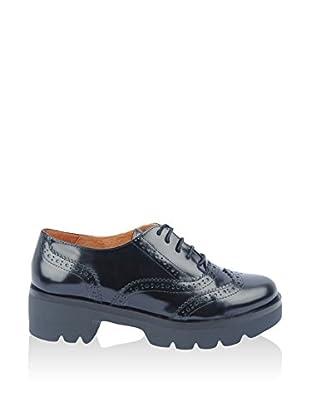SOTOALTO Zapatos de cordones Bristol