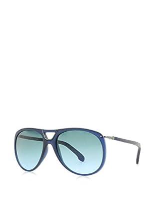 CALVIN KLEIN Gafas de Sol 3147S-243 (59 mm) Azul