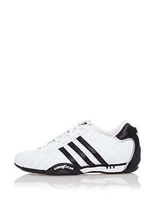 Adidas Zapatillas Adi Racer Low Cuir