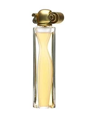 Givenchy Eau De Parfum Mujer Organza 30 ml