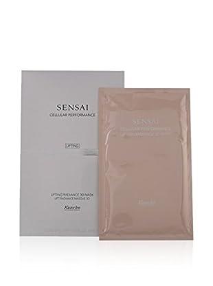 KANEBO SENSAI Gesichtsmaske Lifting Radiance 3D 35 ml, Preis/100 ml: 385.42 EUR